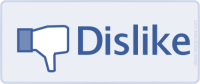 facebook-dislike-button.png