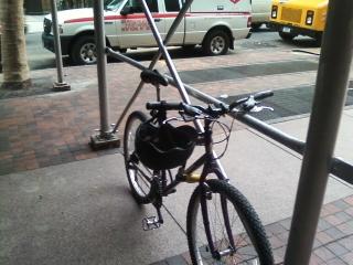 bikehelmetmiracle.jpg