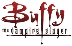 buffy-the-vampire-slayer-logo