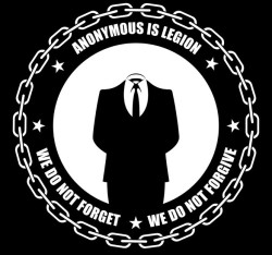 anonymouslogo