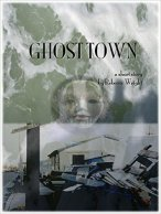 ghosttowncover