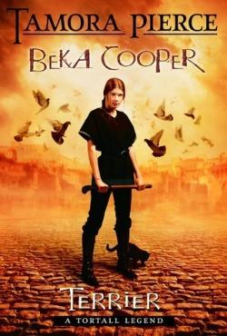 bekacooper