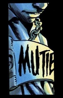 mutie