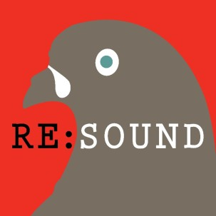 resoundpidgey