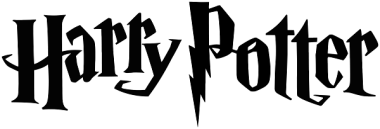 1200px-Harry_Potter_wordmark.svg
