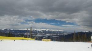 snowhill